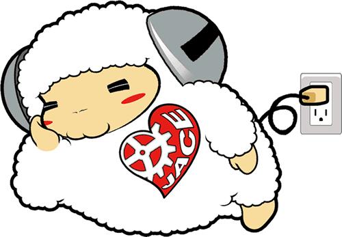 sheeprin_yoko